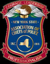 NY_chiefs_logo.png