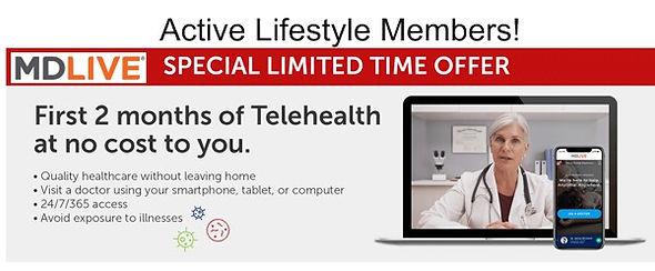 MDLive-Telehealth-Ad01.jpg