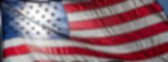 flag_US_wide.jpg