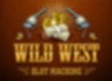 WILD_WEST_SLOTS.png