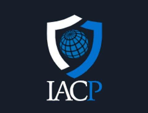 iacp_logo.jpg
