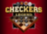 CHECKERS_LEGEND.png