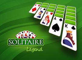 SOLITAIRE_LEGEND.png