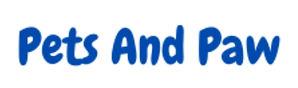 PetsandPaw_Logo.jpg