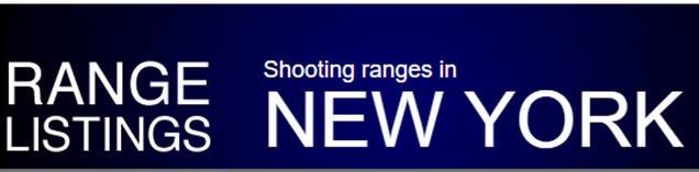 Range_Listings_NY.jpg