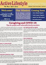 newsletter-2020_cover.jpg