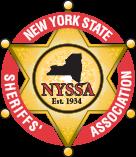 NY_Sheriffs_logo.png
