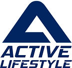 Active%20Lifestyle%20Logo_2_edited.jpg