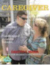 Family_Caregiver_Cover_06_2020.jpg
