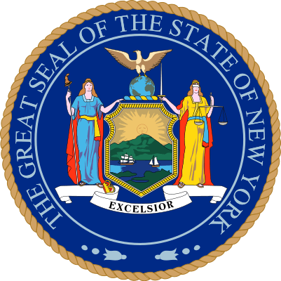 new-york-state-seal.png