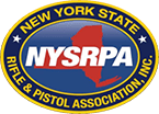 nysrpa-logo-300x215-1.png