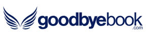 goodbyebook_logo.jpg
