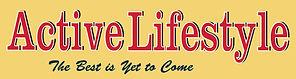 Active_Lifestyle_Mag_Logo.jpg