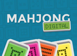 MAHJONG_DIGITAL.jpg