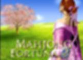 MAHJONG_FORTUNA2.jpg