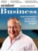 Senior_Business_Summer_2020_cover.jpg
