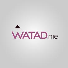 Watad.png