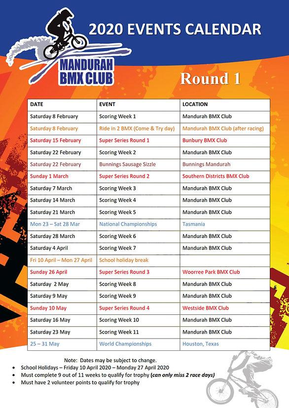 BMX Calendar Round 1 2020_1.jpg