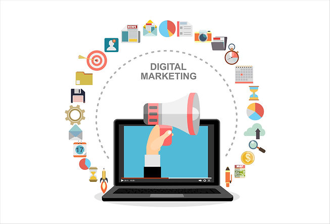 Digital-Marketing-Sources.jpg