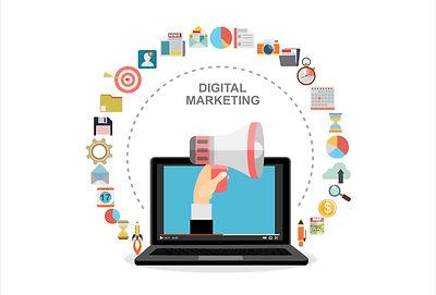 Digital-Marketing-Sources_edited.jpg