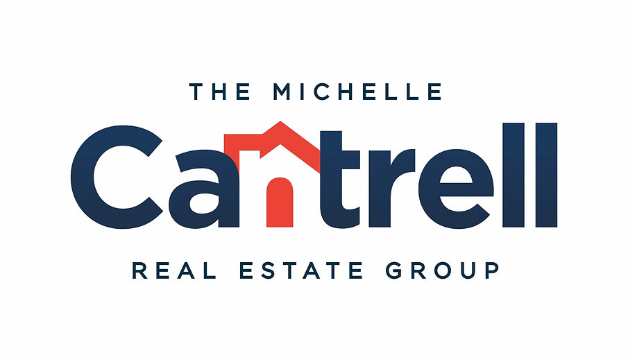 The Michelle Cantrell Group