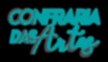 logoconfraria.png