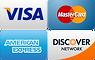 majorcreditcards.png