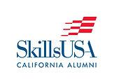 SkillsUSA-CA-Alumni-short-form-2c(2).jpg