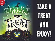 N0_Trick or Treat Signs2.jpg