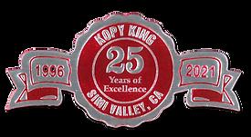 25th Seal Kopy King.png