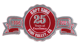25th Seal Kopy King.png