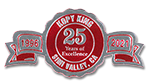 small_25th Seal Kopy King.png