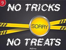 N0_Trick or Treat Signs9.jpg