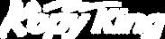 Kopy King Logo_white.png