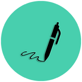 Pen Final Icon.png