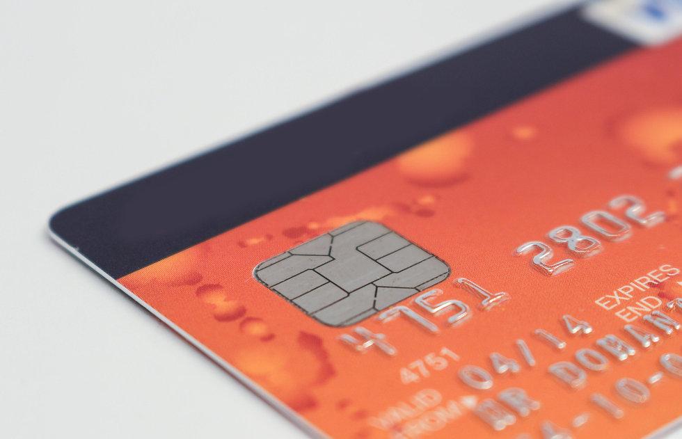 Credit Card 2.jpg