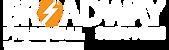 bfs white logo.png