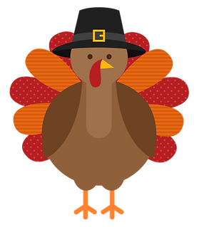 turkey-thanksgiving-png-0.png
