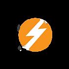 bfs ball logo.png