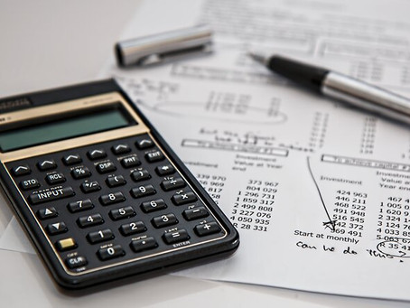 What Is An Installment Loan? What To Consider When You Need One.