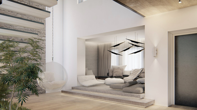 Atelier Alma  Luxembourg2.jpg
