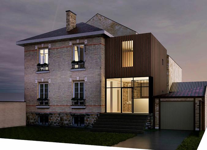 craft-architectes-maison-gc1_orig.jpg