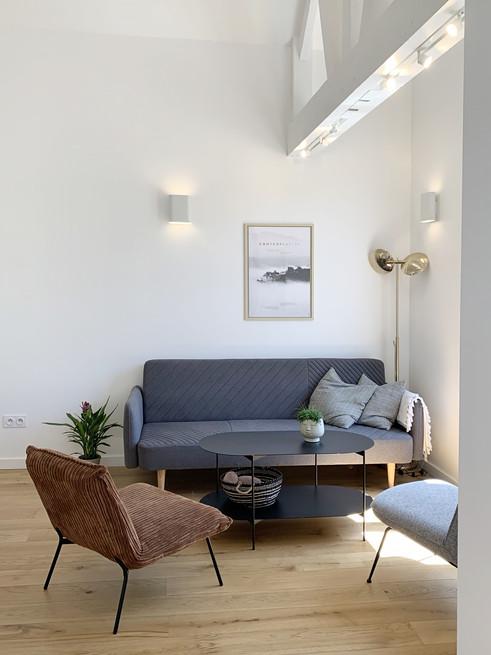 Atelier Alma architectes_Maison Colombes