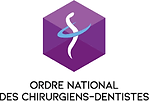 logo ONCD.png