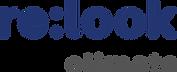 re_look_Logo (2) (1).png