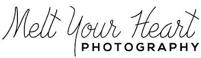black Best watermark dark font JPEG.jpg