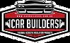 carbuilders-logo.png