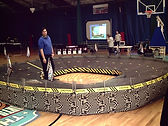 Micro Reality racing Rental NYC NJ