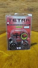 HHA Tetra ttr-5519.jpg
