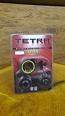 HHA Tetra ttr-4519.jpg